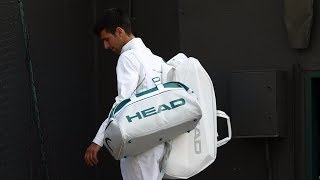 Time To Make Changes To Tennis Calendar? | ESPN thumbnail