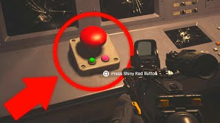 Warzone: How to Open SECRET Bunker 11! (Hidden NUKE!)