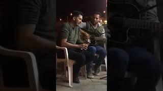 Sabanas Vacias - El Flaco de Los Recoditos y Pancho Barraza Jr