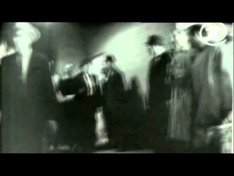 Убийство в прямом эфире  Ли Харвальд Освальд, убийца Кеннеди, murder on the air