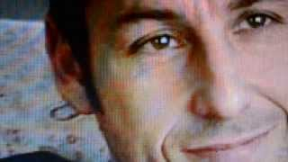 ADAM SANDLER REPTILIAN FAKE JEW REAL SATANIST AS ALL HIS CO STARS ARE SHAPESHIFTER