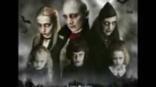 Kołysanka machulskiego - soundtrack machulski