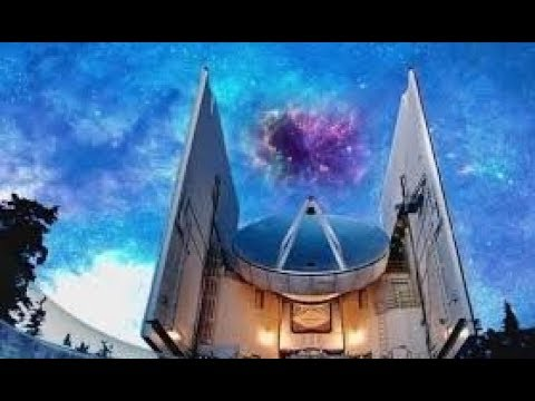 Vatican Planet X Disclosure-Secretum Omega-Astrological Signs of Collapse