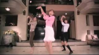 """Viyuuden/v-u-den/Biyuuden """"Ajisai Ai Ai Monogatari (Hydrangea Love ..."""