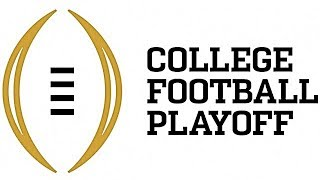 College Football Playoff Breakdown: Matchups VS Alabama