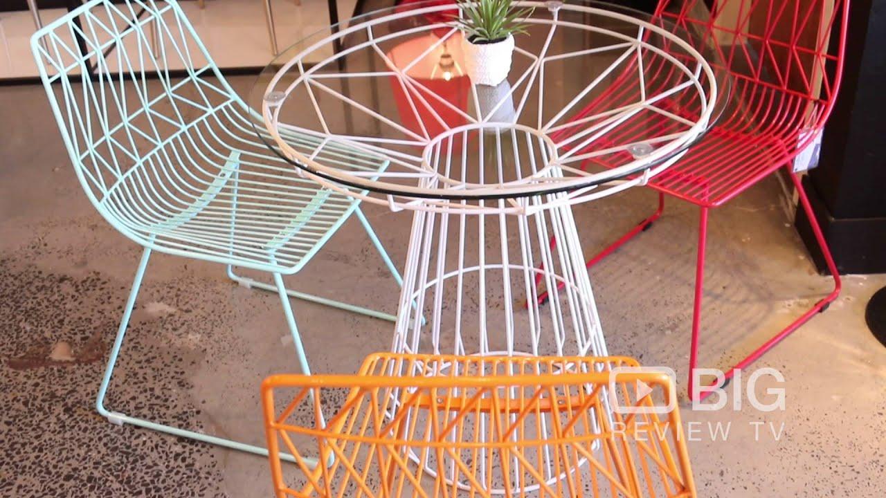 Sokol Designer Furniture A Furniture Mart In Sydney Offering Selections Of  Furniture