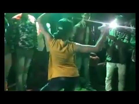Mujhe Naulakha Manga De Re O Saiya Deewaane L|DJ Pe Superhit Dance Bollywood Song Sharabi