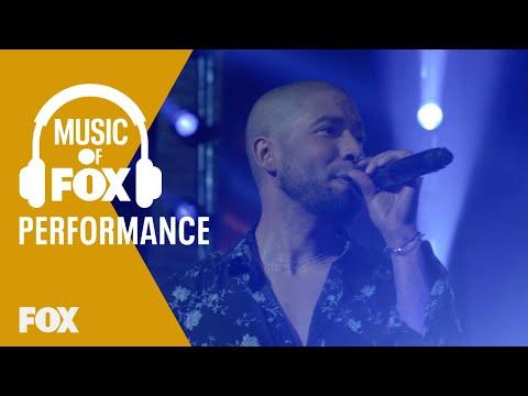 Feel Love ft. Jamal & Devon | Season 5 Ep. 5 | EMPIRE