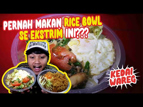 seblaknya-asli-bandung,-ini-rasanya-sob-!!!-rice-bowl-salurnya-sempurna-!!!