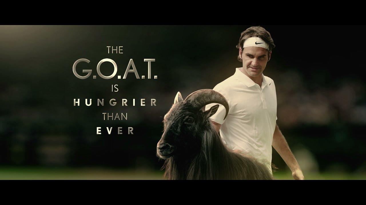 Wimbledon 2021: The GOAT Returns to grass!