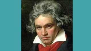 Скачать 2 Бетховен 32 вариации