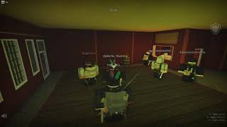#roblox #TNF #TheNorthernFrontier Telling the Story of how I Found TNF