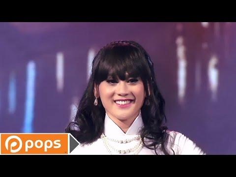 Liveshow Nếu Em Được Lựa Chọn Phần 3 - Princess Lâm Chi Khanh [Official]