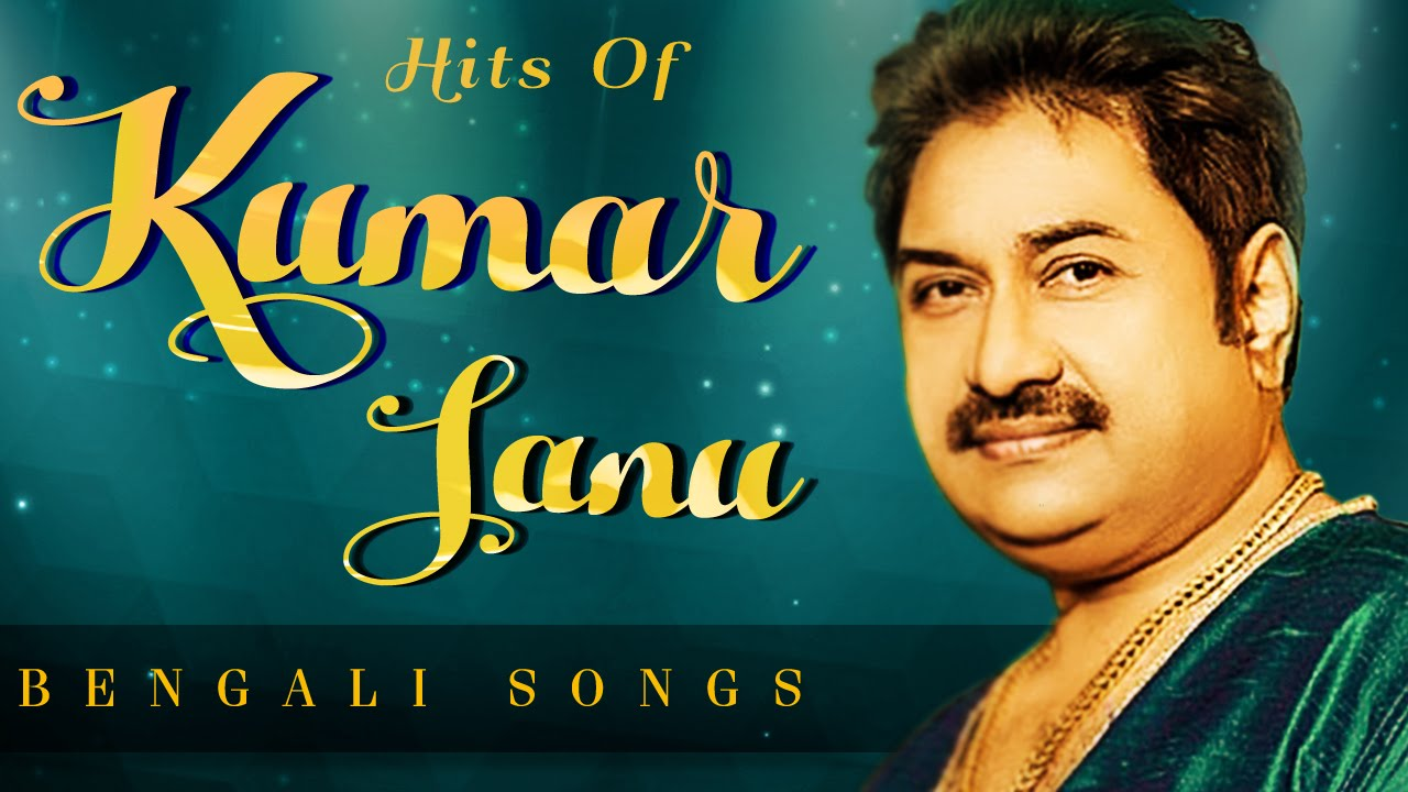 Ultimate romantic duet kumar sanu & anuradha paudwal songs.
