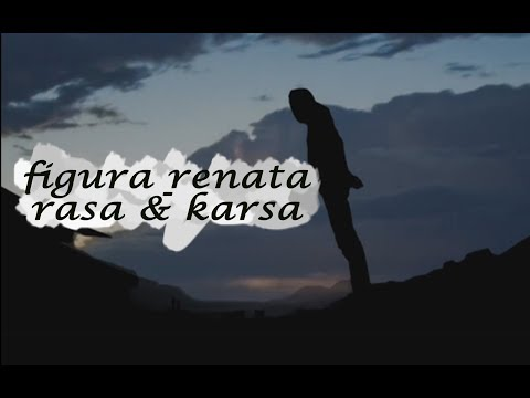 Download  FIGURA RENATA - RASA DAN KARSA  UN    Gratis, download lagu terbaru