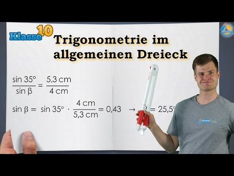 Satz des Pythagoras ● Gehe auf SIMPLECLUB.DE/GO & werde #EinserSchüler from YouTube · Duration:  2 minutes 37 seconds