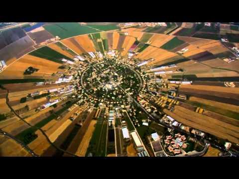 HOME - Sacrificio del planeta por el capital - Documental Completo en español
