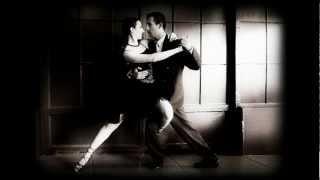 Electrotango - Montserrat - ( Orquesta del Plata ) - BajoFondo Tango Club