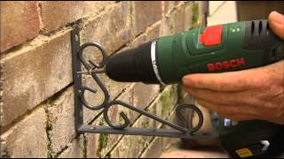 Better Homes and Gardens - Jason's screening housecall Ep 24 (12.07.20