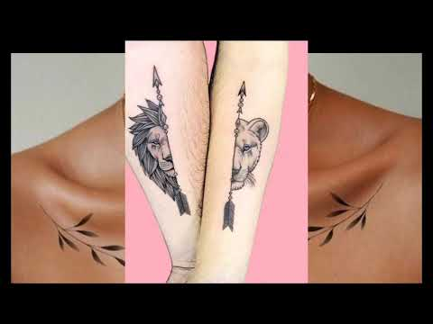 Best Tattoo Designs Ideas 2020 For Girls And Boys.