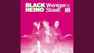 Weniger Staat (Brandt Brauer Frick Remix)