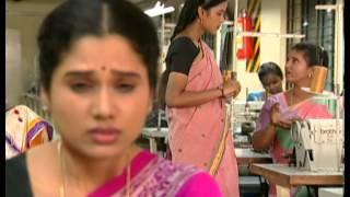 Download - janaki serial video, thsiam com