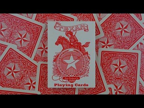 [808 MAGIC]魔術道具 Texan 1889 (Limited Quantity)