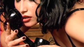 Baby Did a Bad Bad Thing - Official Music Video