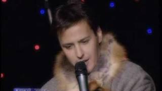 Download VITAS - Милостыня / Alms Mp3 and Videos