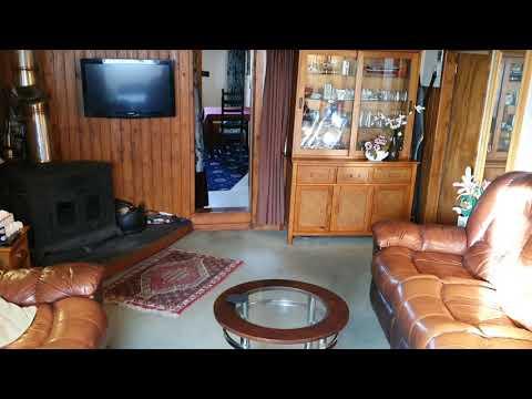 Fishing Vessel MFV  - Boatshed - Boat Ref#270234