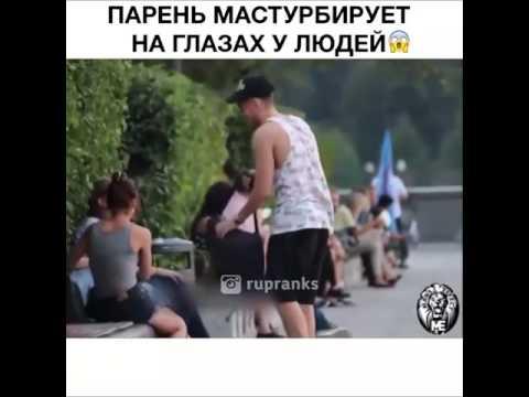 video-narezki-telki-v-odezhde-drochat-hui-na-ulitsah-otlizala-podruge-na-vebku