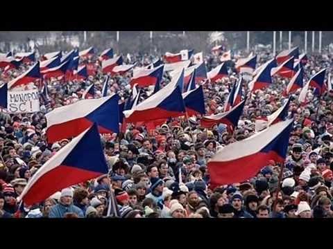 Votom - My jsme Češi
