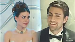 Свадьба ЯгХаз