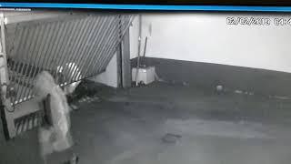 Sistemas de controle de acesso de fechaduras eletroímãs de alta resistëncia