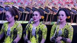 Download Video Wayang Kulit CANDRA BIRAWA Ki Dalang Kukuh Bayu Aji & Bima Setyo Aji Live Kejobong Part 1 MP3 3GP MP4