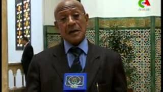 والي الجزائر العاصمة عبد القادر زوخ أعطى إشارة إطلاق أشغال تهيئة البنايات القديمة بالجزائر العاصمة