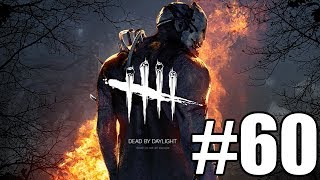 The FGN Crew Plays: Dead by Daylight #60 - No Medic