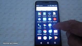 ✅ Андроид без рекламы: как убрать рекламу на Андроиде