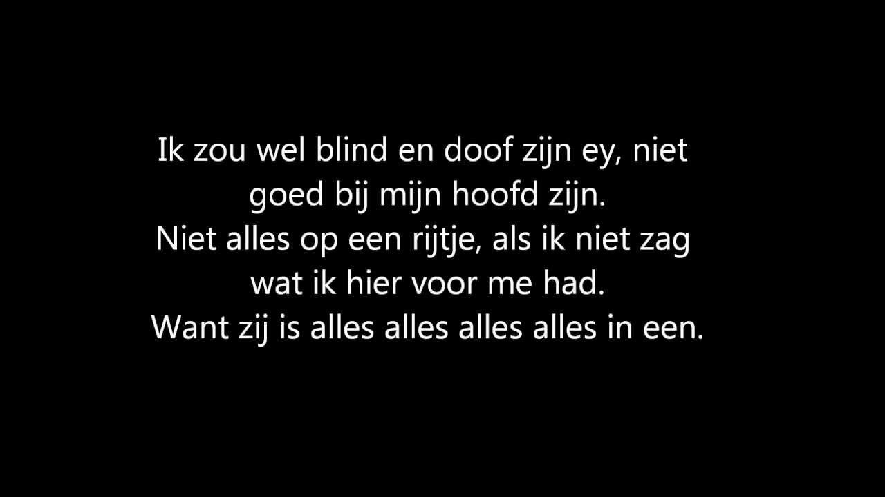 nielsson-beauty-and-the-brains-lyrics-studioversie-istarlyrics