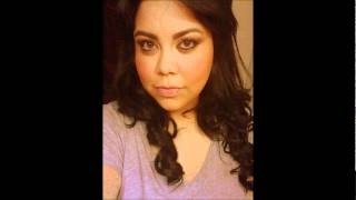 Mi error - Compositora: America Ortiz YouTube Videos