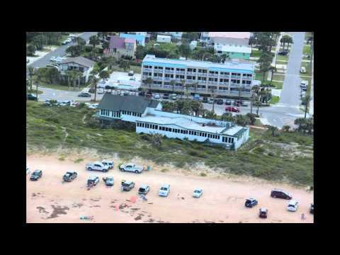 Vilano Beach, FL 2013