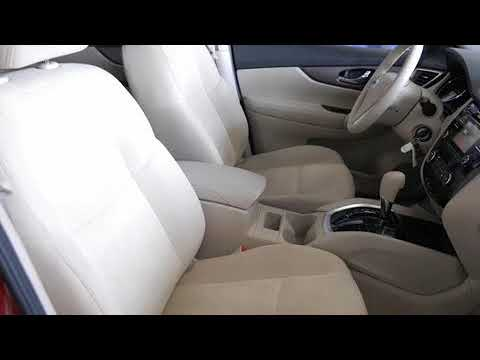 2015 Nissan Rogue S In Arlington Heights, IL 60004