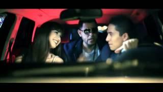 ツsi me necesitas remix andy rivera ft baby rasta gringo video oficial c 2013 hdツ