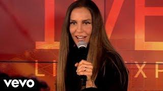 Baixar Ivete Sangalo - Pocket Show Live Experience: Meu Peito Dispara (Ao Vivo)