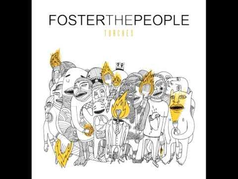 foster the people pumped up kicks скачать law remix