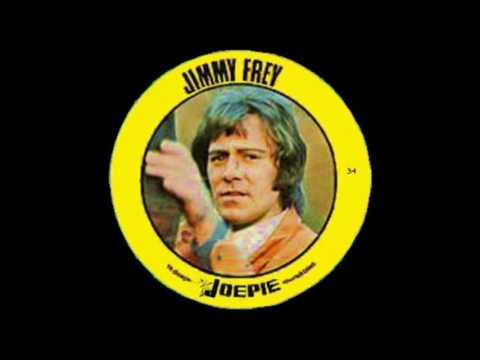 jimmy frey - saragossa (text)