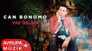 Can Bonomo - Yaz Gelsin (Official Audio) Video