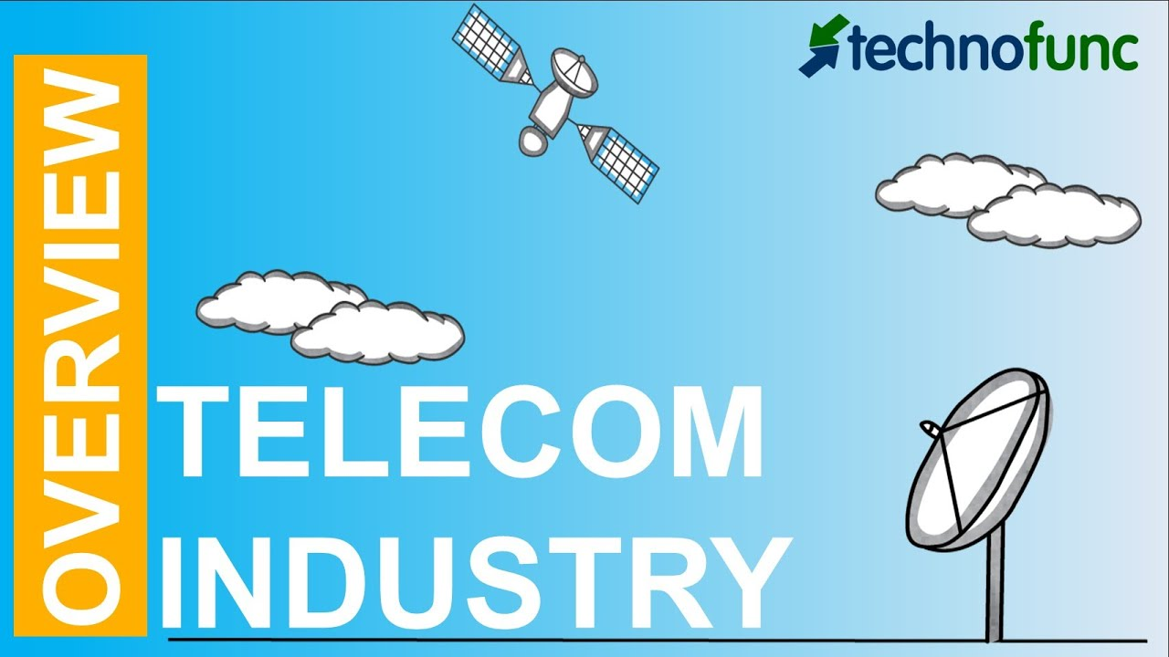 telecommunications industry overview Instant access to complete market research for the telecommunications industry, revenues, forecasts, statistics, trends, technologies, and mailing lists.