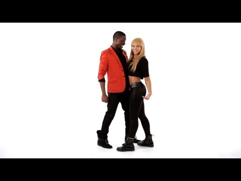 How to Grind | Sexy Dance Moves from YouTube · Duration:  1 minutes 57 seconds