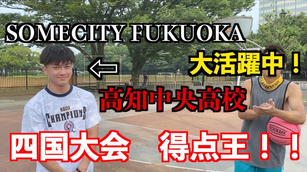 【1on1】トッキーの弟子が福岡県から殴り込みに来ました。くそキレキレで大激戦に!!?